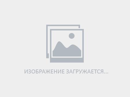 2-комнатная квартира, 68.2 м², купить за 4300000 руб, Старый Оскол, микрорайон Центральный, 1 | Move.Ru