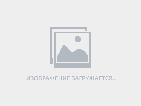 Бетон ипатово патент бетонная смесь